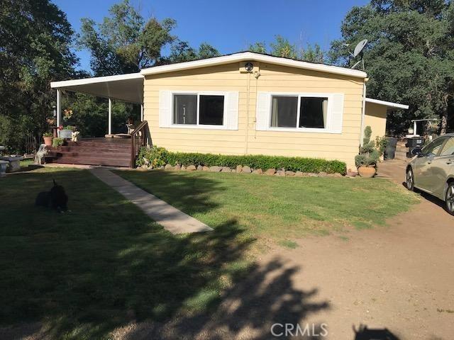 49971 Daffodil Lane, Squaw Valley, CA 93675