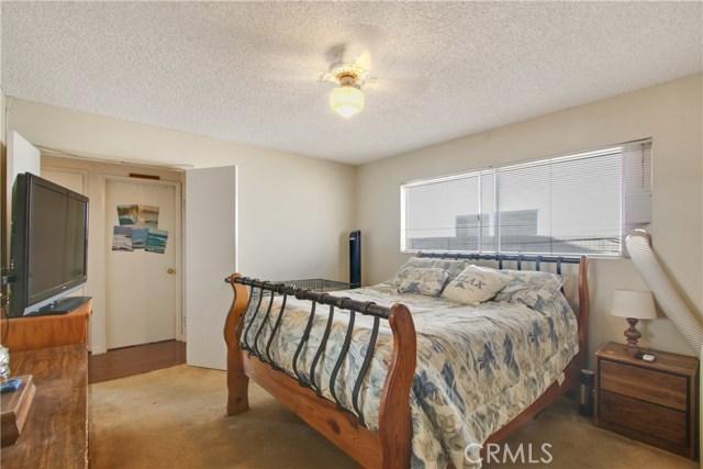 23628 Kentworthy Av, Harbor City, CA 90710 Photo 16