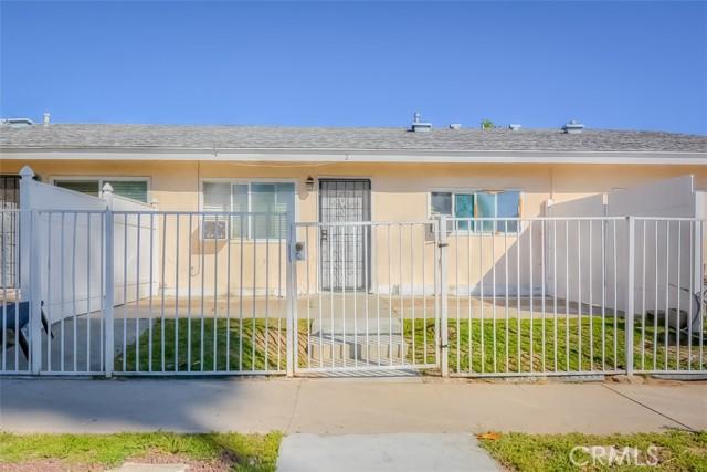 Photo of 2024 Sunrise Ln , San Bernardino, San Bernardino, CA 92404