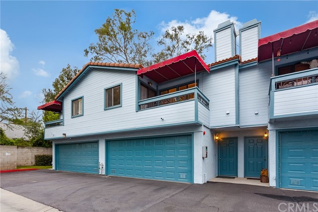 1255 N Los Robles Av, Pasadena, CA 91104 Photo 0