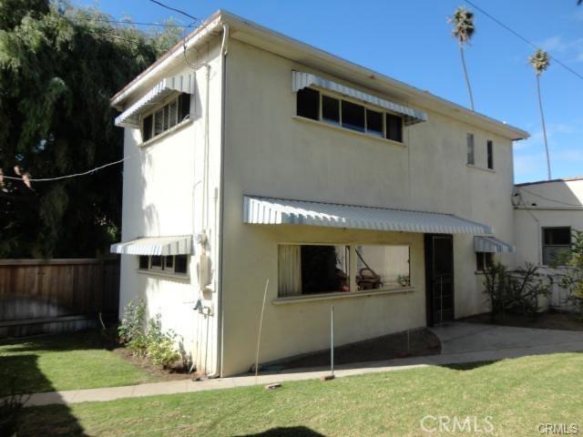 228 Avenue E Rear House, Redondo Beach, California 90277, 1 Bedroom Bedrooms, ,For Rent,Avenue E Rear House,SB20168029