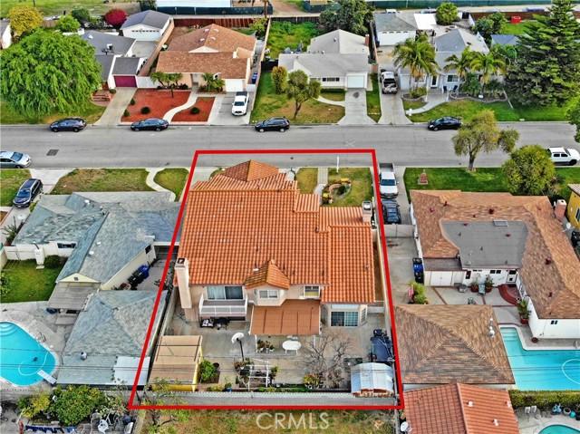 63. 7774 Gainford Street Downey, CA 90240