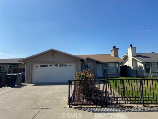 44 Lacam Circle, Sacramento, CA 95820
