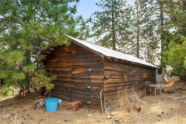 14278 Spruce Grove Rd, Lower Lake, CA 95457 Photo 15