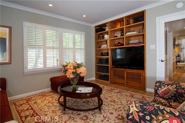 3655 Fairmeade Rd, Pasadena, CA 91107 Photo 10