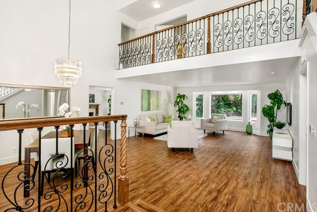 1789 Kinglet Court, Costa Mesa, CA 92626