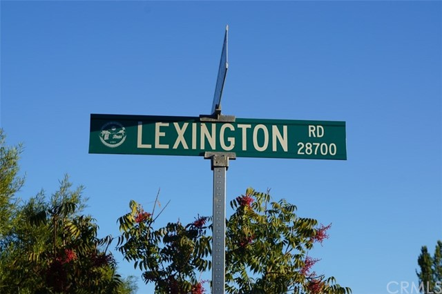 28750 Lexington Rd, Temecula, CA 92591 Photo 59