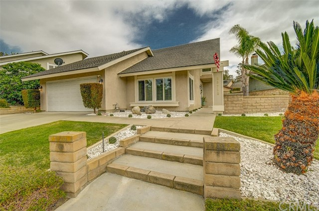 Photo of 25712 Orchard Rim Lane, Lake Forest, CA 92630