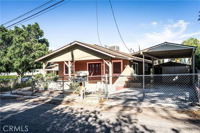32952 Marie Drive, Lake Elsinore, CA 92530