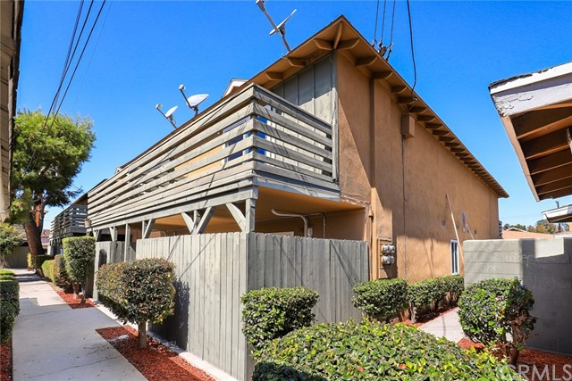 2121 S Camino Street A, Anaheim, CA 92802