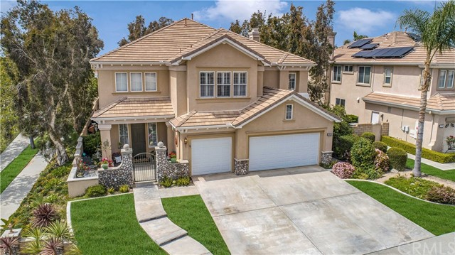 964 N Sonora Cr, Orange, CA 92869 Photo