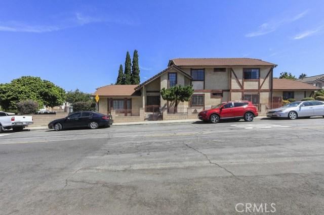 446 S Ynez Avenue, Monterey Park, CA 91754