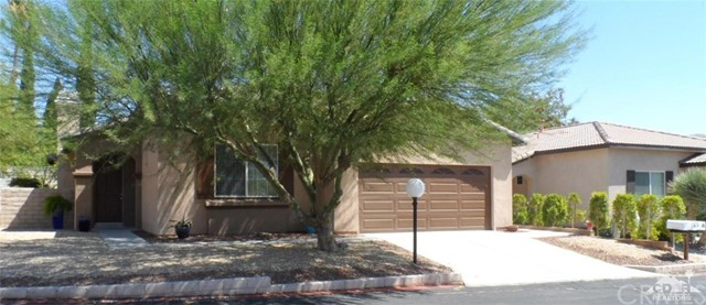 Image 3 For 65565 Acoma Avenue 90