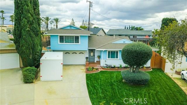 15046 San Feliciano Drive, La Mirada, CA 90638