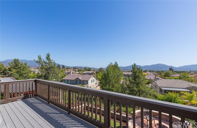 42947 Cinnamon Ln, Temecula, CA 92592 Photo 27
