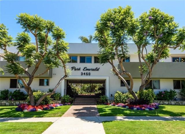 3450 Emerald Street, Torrance, CA 90503