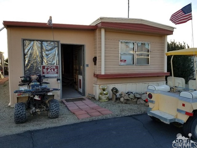 10590 Hot Mineral Spa Road 22, Niland, CA 92257