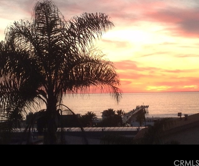 1136 Monterey Boulevard, Hermosa Beach, CA 90254