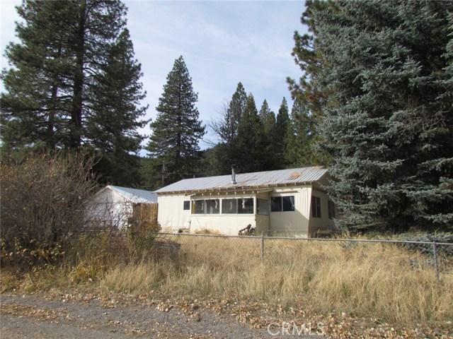 136 School Street, Crescent Mills, CA 95934