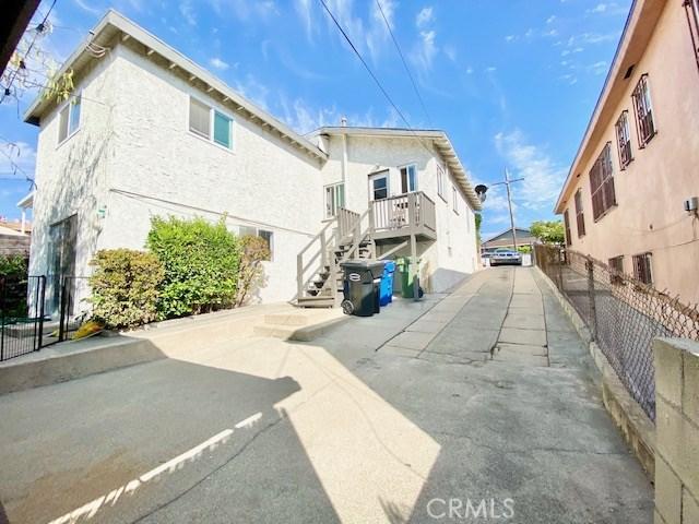 3569 Ellison St, City Terrace, CA 90063 Photo 32