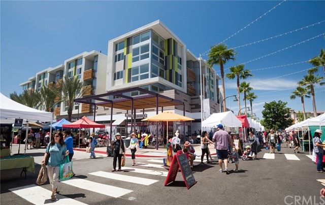 13080 Pacific Promenade, Playa Vista, CA 90094 Photo 34