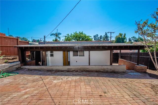 1131 N Hazard Av, City Terrace, CA 90063 Photo 35