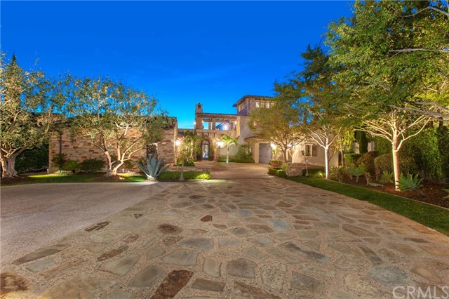 3 Moonshell, Newport Coast, CA 92657