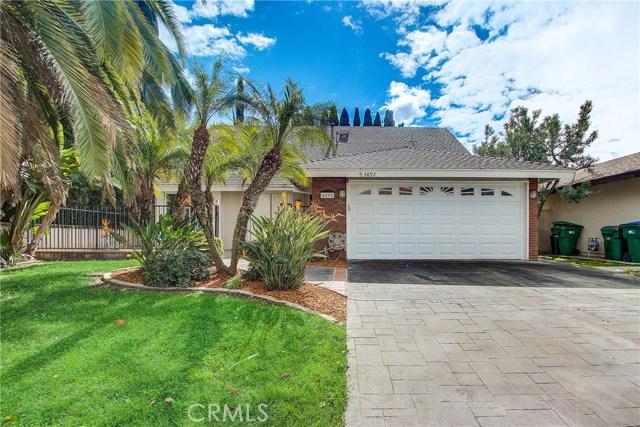4892 Lori Ann Lane, Irvine, CA 92604