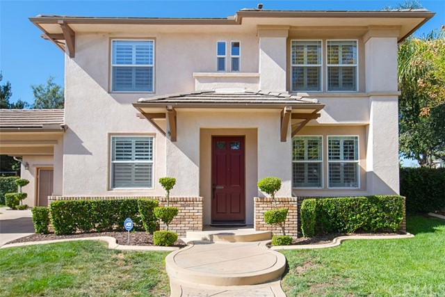 39854 Cambridge Pl, Temecula, CA 92591 Photo 8