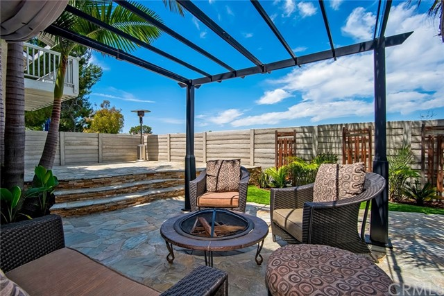 2 Edgewater, Irvine, CA 92604