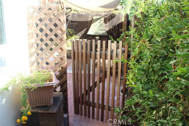 地址: 1257 Fairywood Lane, Laguna Beach, CA 92651