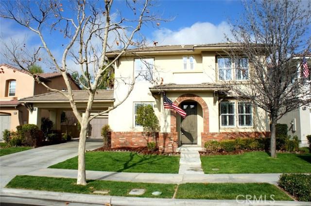28968 Bridgehampton Rd, Temecula, CA 92591 Photo 0