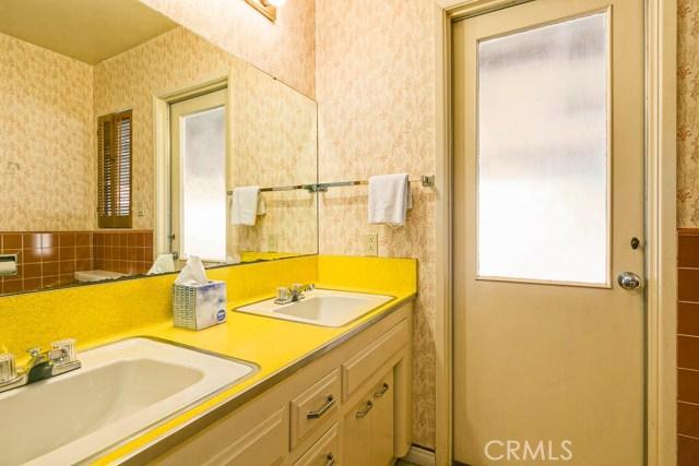 1260 Club House Dr, Pasadena, CA 91105 Photo 19