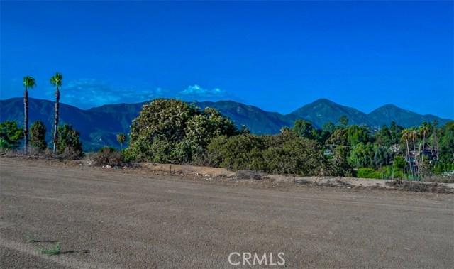 4518 Broken Spur Rd, La Verne, CA 91750 Photo 10