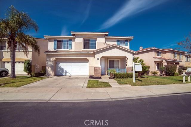 11758 Parliament Drive, Rancho Cucamonga, CA 91730