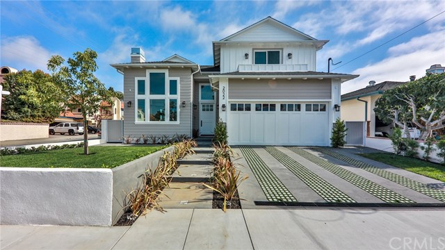 2022 Bataan Road, Redondo Beach, California 90278, 5 Bedrooms Bedrooms, ,4 BathroomsBathrooms,For Sale,Bataan,PV20137433