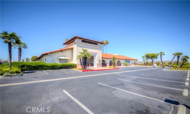 1065 Lomita Blvd #341, Harbor City, CA 90710 Photo 24