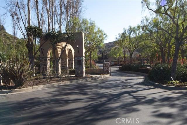 Image 26 of 28038 Via De Costa, San Juan Capistrano, CA 92675