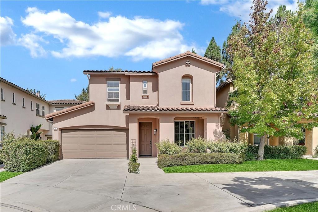 Photo of 3 Redberry, Irvine, CA 92618