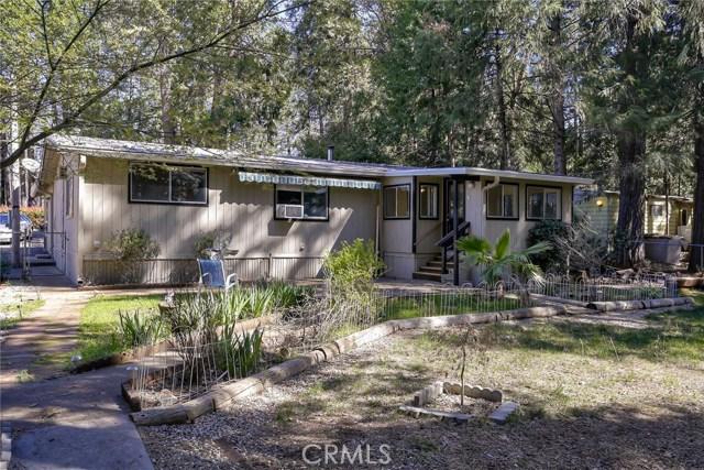 14218 Wingate Circle, Magalia, CA 95954