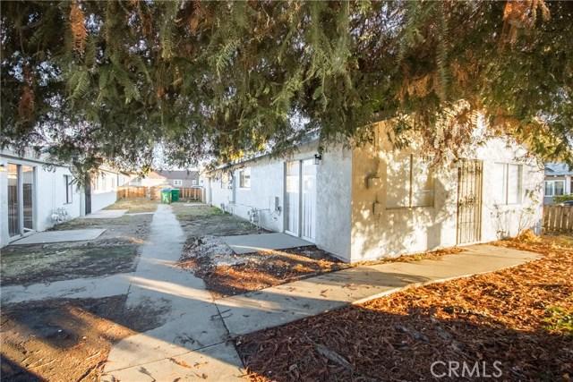 6942 Center Street, Winton, CA 95388