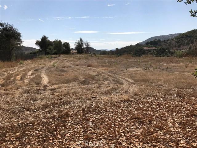 15 Camino Estribo, Temecula, CA  Photo 8