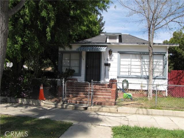 4393 6th Street, Riverside, CA 92501