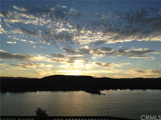 5150 Panorama Rd, Lower Lake, CA 95457 Photo 54