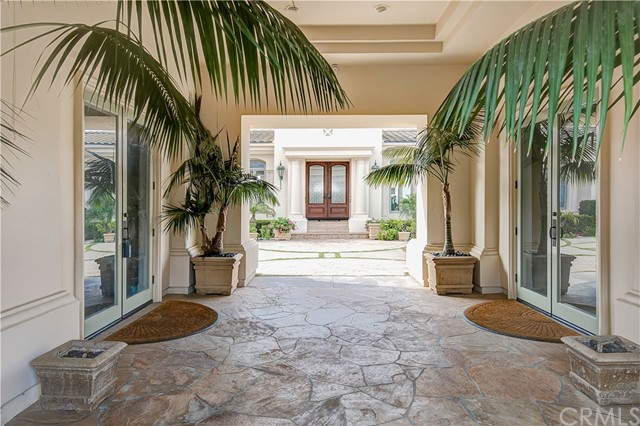51 Paseo Del La Luz, Rancho Palos Verdes, California 90275, 6 Bedrooms Bedrooms, ,5 BathroomsBathrooms,Single family residence,For Sale,Paseo Del La Luz,SB18286891