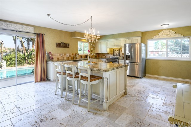 1835 Avenida Aprenda, Rancho Palos Verdes, California 90275, 4 Bedrooms Bedrooms, ,1 BathroomBathrooms,Single family residence,For Sale,Avenida Aprenda,PV19262733