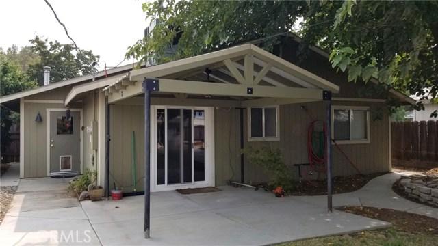 278 Adams St, Coalinga, CA 93210 Photo