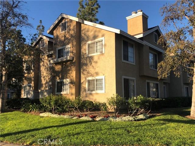 55 Woodleaf, Irvine, CA 92614