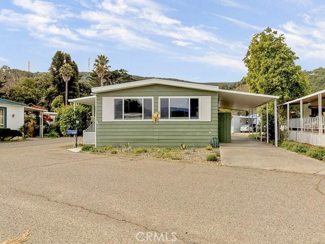 1037 Nancy Drive 76, San Luis Obispo, CA 93405