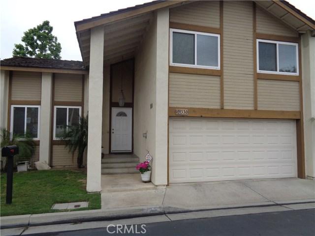 330 Los Padres Lane, Placentia, CA 92870